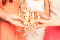 5 Classy Hens Party Ideas
