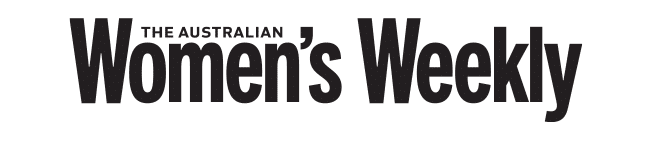 The-Australian-Womens-Weekly