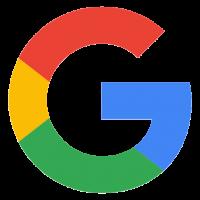 new-google-favicon-512